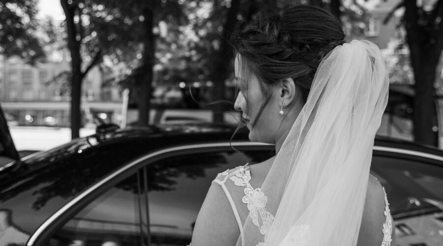 Making a Memorable Wedding Day – UK Wedding Savings Blog