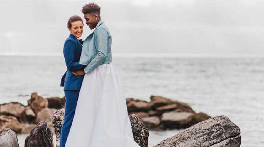 Top 10 Wedding Movies – UK Wedding Savings Blog