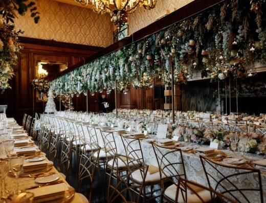 Addington Palace - Wedding Venues in Surrey