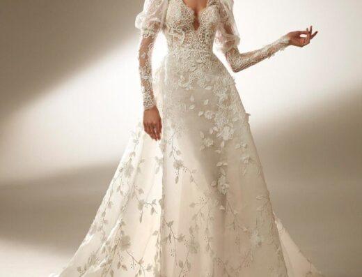 Atelier Pronovias - Bridalwear in Westminster