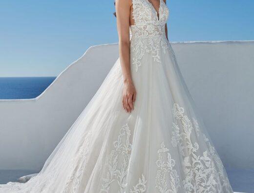 Beau Belles - Bridalwear in Borrowash
