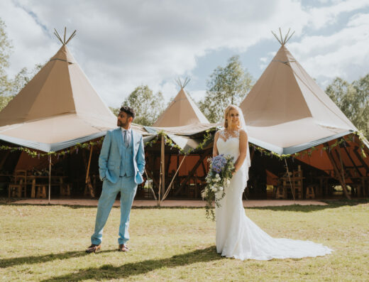 Browning Bros - Wedding Venues in Colchester