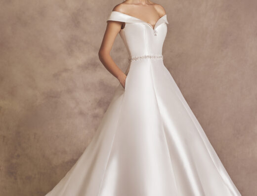 Encore Evenings and Bridal - Bridalwear in Staines-upon-Thames