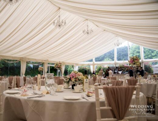 Hockwold Hall - Wedding Venues in Brandon