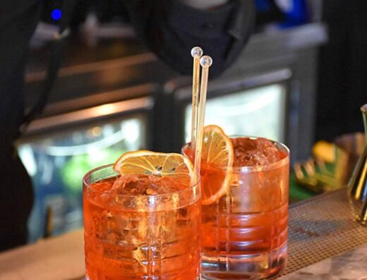 Private Bartender - Catering in West End