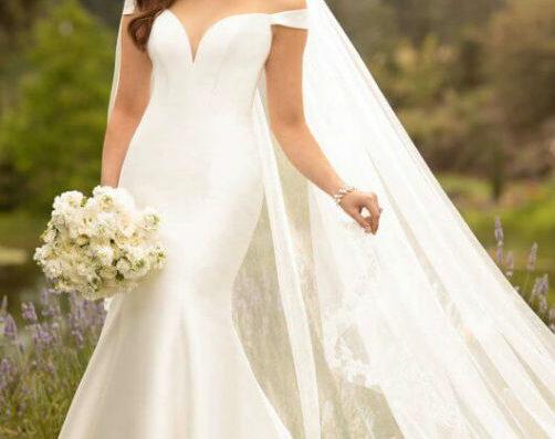 Rookery Bridal - Bridalwear in Axbridge