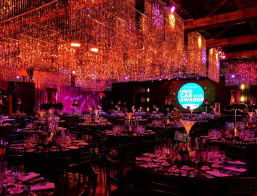 The Brewery - Wedding Venues in London
