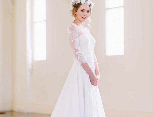 The Bridal Studio - Bridalwear in Helston
