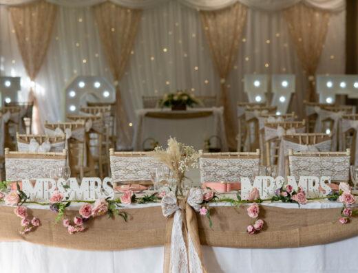 The Charlecote Pheasant Hotel - Wedding Venues in Charlecote