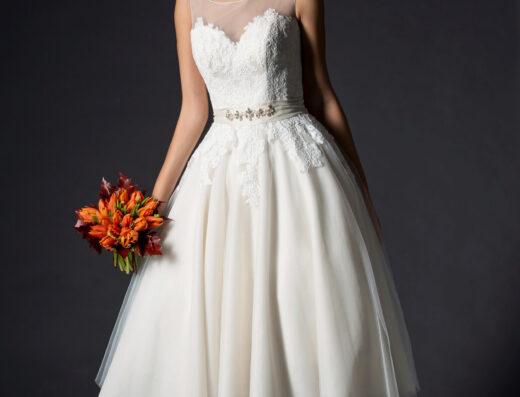 White One Bridal - Bridalwear in Bicester