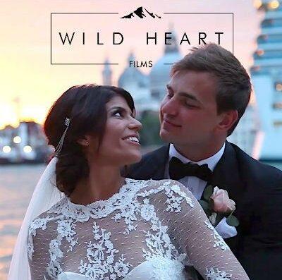 Wild Heart Films - Videography in Birmingham